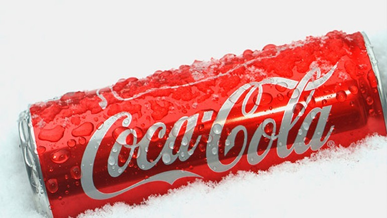 coca cola and miles and snow typology
